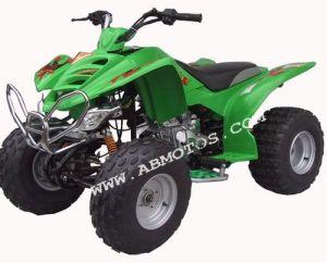 150CC Raptor ATV&Quad (ATV-150A1)