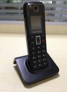 CDMA Fwp 800MHz CDMA Cordless Phone pictures & photos