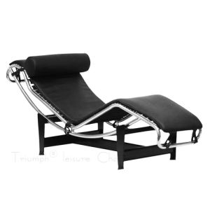 Le Chaise Lounge Chair (LC4)