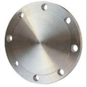 Investment Precision Casting Flanges/Flanged Fittings pictures & photos