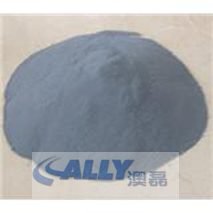 Undensified Micro Silica Fume 96% or 960u Refractory Grade