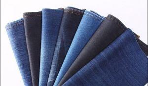 Denim Fabric -2