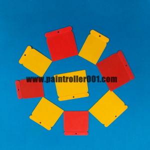 Paint Roller or Paint Tools Mini Paint Scraper pictures & photos