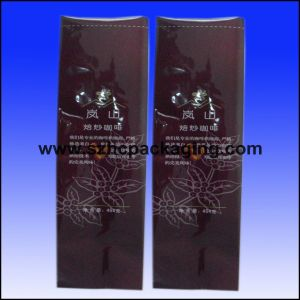 Instant Coffee Pouch (L)