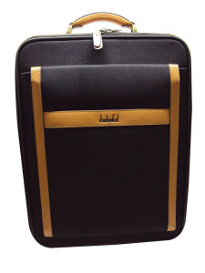 Luggage Sale Laptop Bag (ST7076) pictures & photos