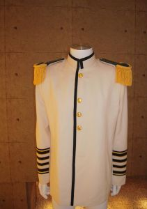 Military Uniform pictures & photos