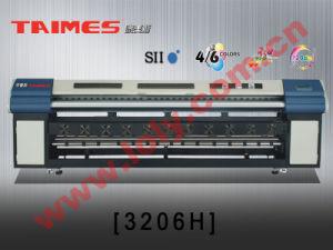 Solvent Printer (TAIMES 3206H)