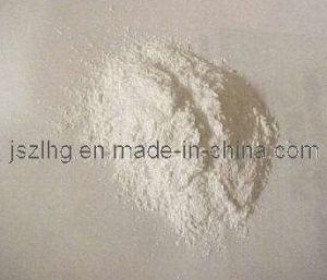 Sodium Hexametaphosphate pictures & photos