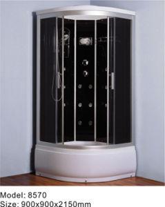 Shower Cabin/Shower Room (8570)