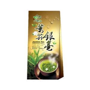 Three Leaves Jasmine Tea (520207)
