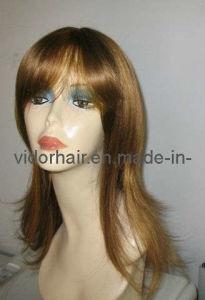 Wigs (WDL-W)