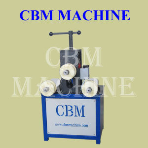 Bending Machine (ELWY-120) pictures & photos
