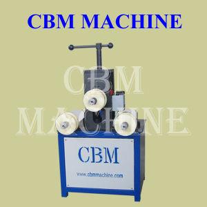 Bending Machine (ELWY-120)