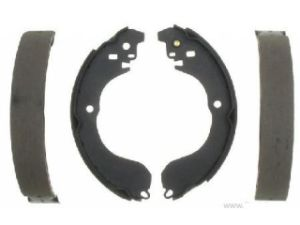 Brake Pad or Shoe 1462-S919 05191306AA
