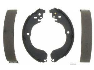 Brake Pad or Shoe 1462-S919 05191306AA