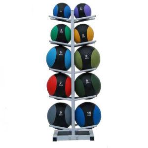 Medicine Ball (SA51) pictures & photos