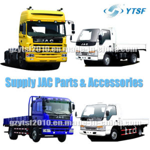 High Quality JAC Truck Parts pictures & photos