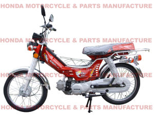 Motorbike, Motorcycle Jh70, Jh125 Spare Parts