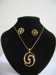 Necklace (HP-121)