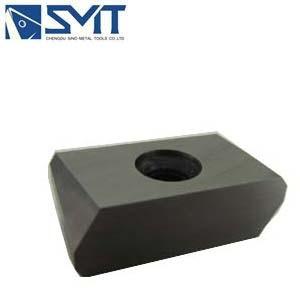 Carbide Milling Inserts (LSE446)