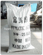Fumaric Acid Food Grade, Industrial Grade pictures & photos