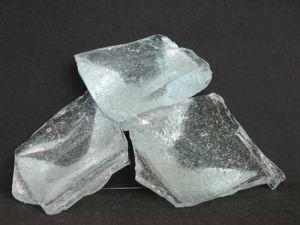 Sodium Silicate Powder, Solid etc