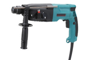 Hammer Drill (9124M)