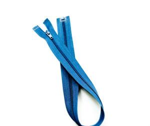#3 Nylon Zipper (HVV-0119)