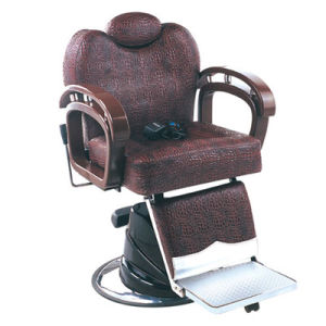 Barber Chairs (CY-8825)