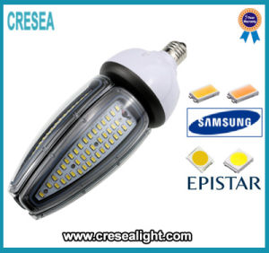Professional China Manufacturer Wholesales E27 E40 30W 50W 60W LED Corn Light pictures & photos