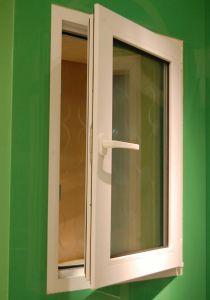 PVC Windows pictures & photos