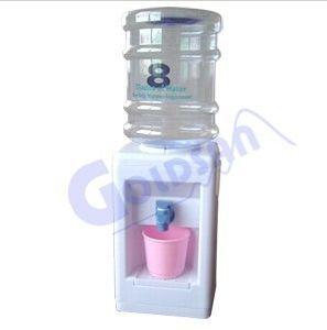 Mini-Drinking Fountain (JND-898C)
