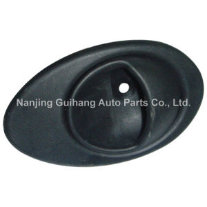 Chery QQ Parts INR Handle-Door LH