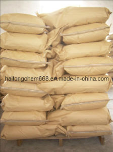 Technical Grade Sodium CMC (Sodium Carboxylmethyl Cellulose) pictures & photos