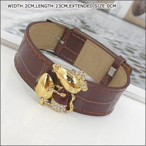 Fashion Jewelry - Bracelet (SL2529-001)