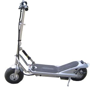 Electric Scooter (HRE-001)