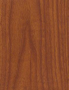 Laminate Flooring/Little Embossment