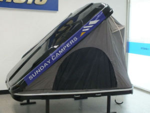 Automatic&Manual Camping Car Roof Top Tents/Camping Roof Tent pictures & photos