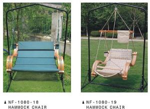 Hammock Chair (NF-1080-18) pictures & photos