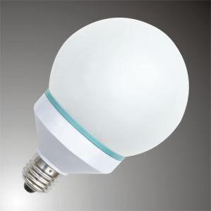 Energy Saving Lamps - Globe Bulb-B