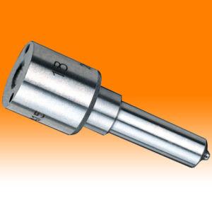 Diesel Pump Injection Nozzle