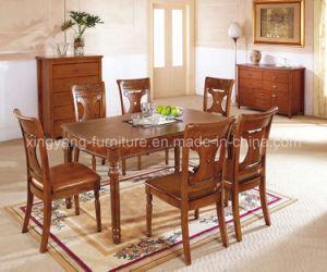 Dining Room Furniture, Bedroom Furniture, Home Furniture (A93)