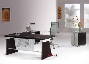 Office Desk (HW-E-57)