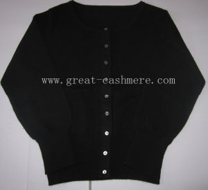 Cashmere Sweater (GRT02)