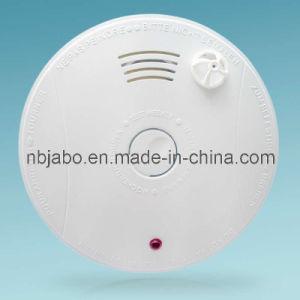 Photoelectric Sensor Stand-Alone Heat Detector With En54-5 Standard (JB-H05)