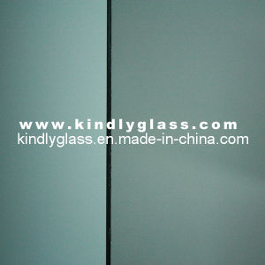 6-12mm Bronze Tempered Glass pictures & photos