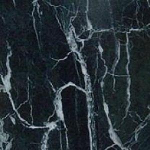 China Marble Imitation Laminate Flooring Bd805 China