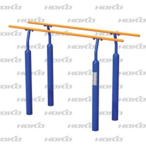 HK-3061 Parallel Bar
