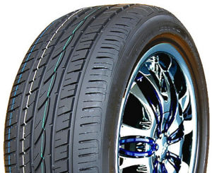 15``-18`` SUV 4X4 Tyre, Radial Car Tyre, PCR Tyre pictures & photos