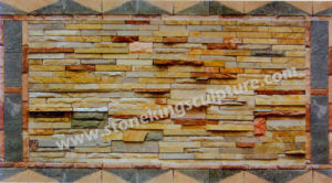 Culture Stone/ Stone Wall Tiles (SK-3054) pictures & photos